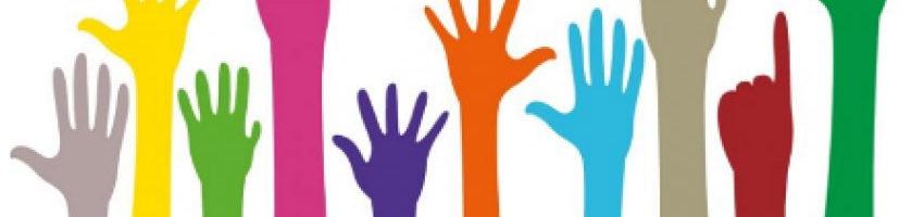 GUIDE DES ABRÉVIATIONS POUR LES ASSEMBLÉES GÉNÉRALES À DISTANCE