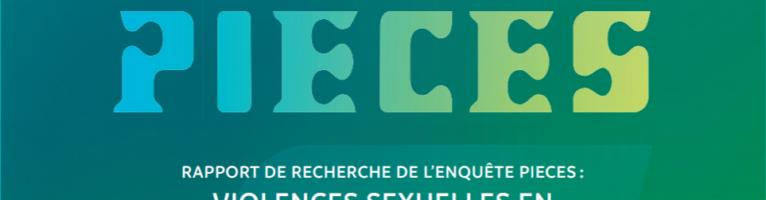 Violences sexuelles en milieu collégial au Québec